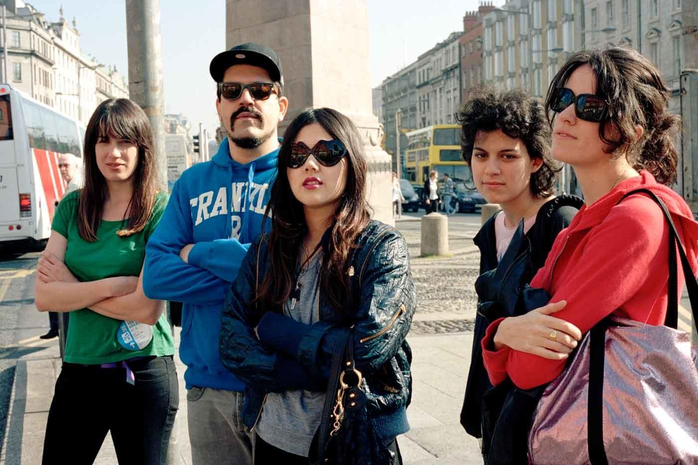 Galicia Importa se despide con CSS