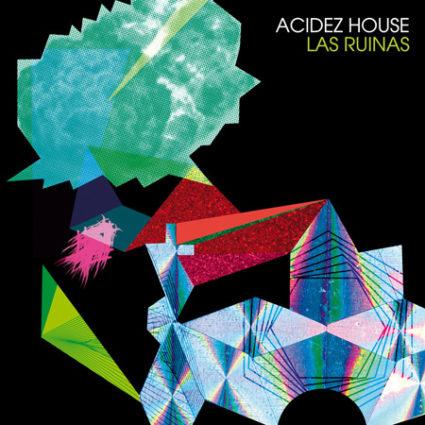 acidez-house