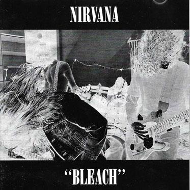 Bleach (Deluxe Edition) (Reedición)
