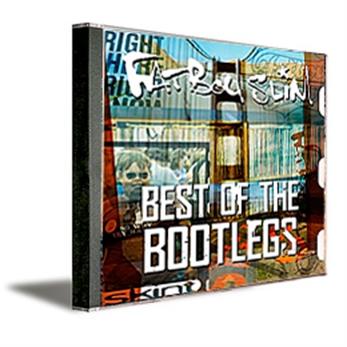 Best Of Bootlegs