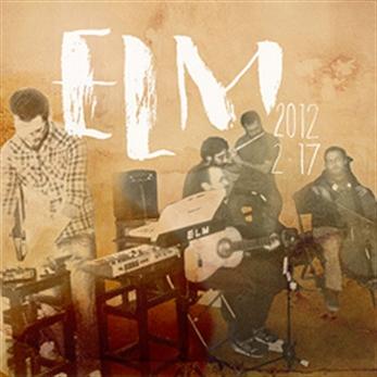 ELM 2012/2/17