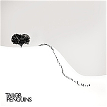 Tailor For Penguins Ep
