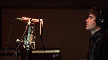 Segunda parte del diario de grabación de Dorian en México