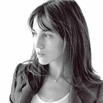 Charlotte Gainsbourg estrena canción