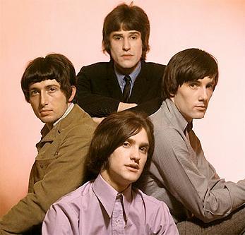 Posible reunión de los Kinks