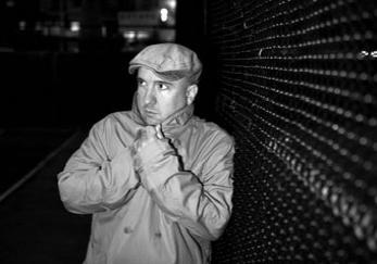 Los amigos de Peter Gabriel
