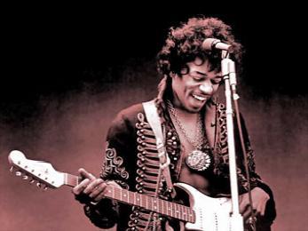 Jimi Hendrix, reediciones de lujo