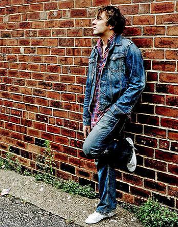 Yann Tiersen, de gira en noviembre