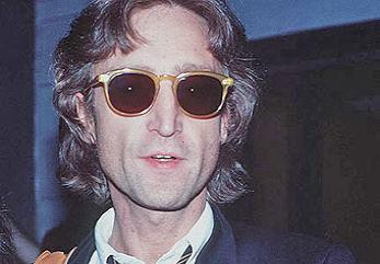 Brad Pitt prepara un biopic sobre John Lennon