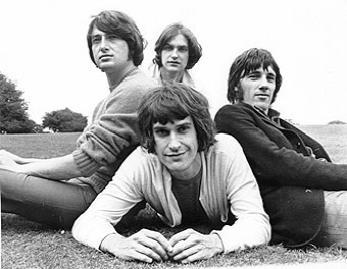 The Kinks reeditados