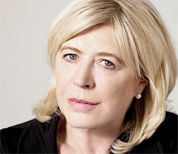 Marianne Faithfull cancela en Madrid