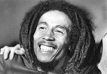 Natxo Tarrés and the Wireless homenajean a Bob Marley