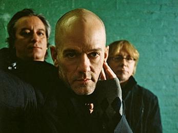 R.E.M, una última alegría