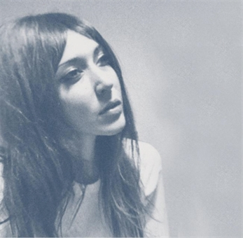 Ya hay fecha para el nuevo disco de Anni B. Sweet