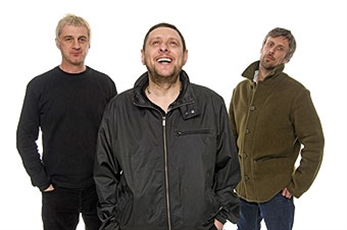 Happy Mondays regresan a los escenarios