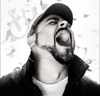 Últimas confirmaciones para el Viña Rock 2012