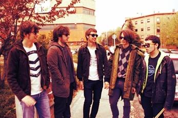 Huesca es indie, ICO Festival