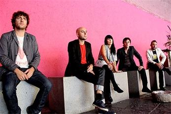 Habrá segunda edición del MTV Madrid Beach