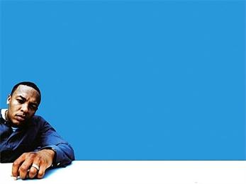Dr. Dre, el músico más rico en la lista Forbes