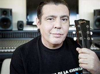 Fallece Bernardo Bonezzi