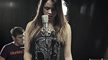 Queremos Hacer Una Peli presenta el primer videoclip de su Banda Sonora