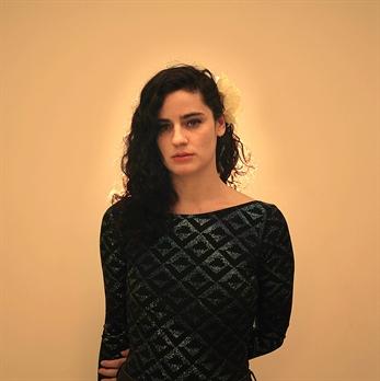 """Marina Gallardo presenta """"This is the sound"""" en Sevilla"""