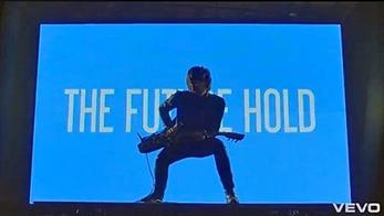 """Miles Kane """"rockea"""" en su nuevo videoclip"""