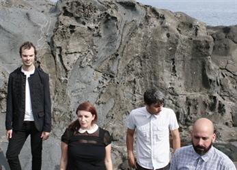 MondoSonoro presenta el nuevo disco de The Birkins