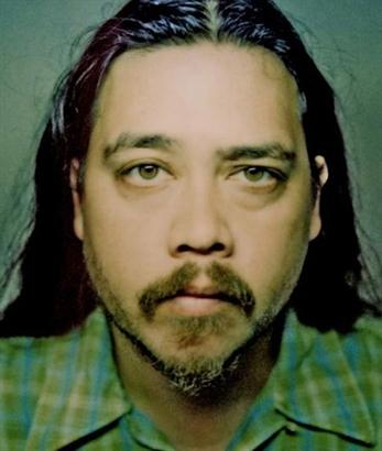 Fallece Chi Cheng, bajista de Deftones