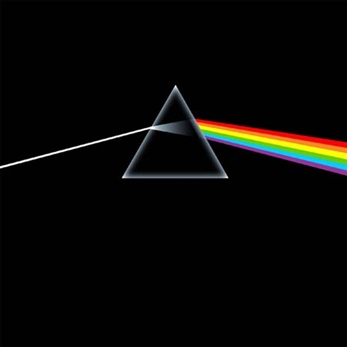 Fallece Storm Thorgerson, el diseñador de las portadas de Pink Floyd