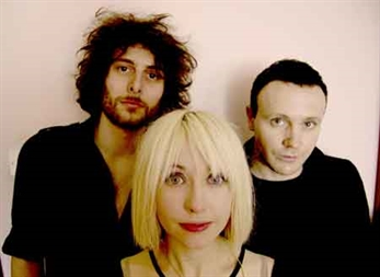 The Joy Formidable publican nuevo EP | MondoSonoro