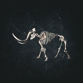 """""""Hannibal"""", nuevo disco de Anímic"""