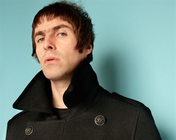 Liam Gallagher imputado en juicio por posible paternidad
