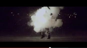 """London Grammar presentan el vídeo de """"Strong"""""""