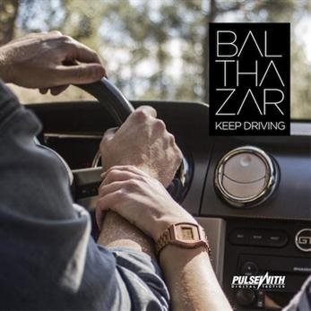 Balthazar hoy en directo