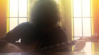 "Sebadoh estrenan nuevo videoclip, ""I Will"""