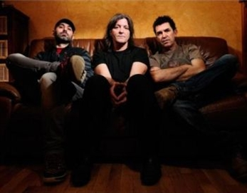 El adiós de Barricada, uno de los clásicos del rock nacional