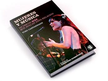Mujeres y música
