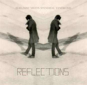 Te presentamos el split de Berlinist y Stendhal Syndrome