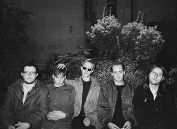 Mondosonoro presenta el nuevo single de los británicos Eagulls