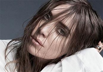 Lykke Li comparte nueva canción