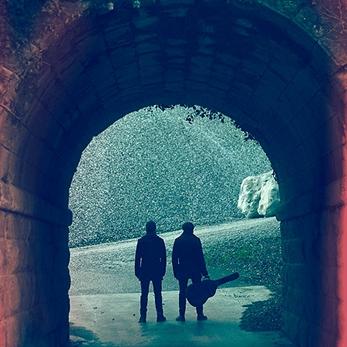 Psychic Equalizer presenta nuevo EP