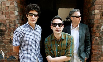 Beastie Boys ganan su litigio contra Monster
