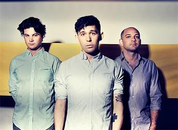 Escucha en streaming el nuevo disco de The Antlers