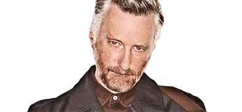 Billy Bragg arremete contra Kasabian