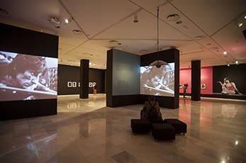 """Exposición """"Sympathy for the Stones"""" en Valencia"""