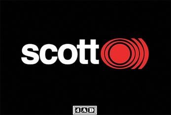 Scott Walker y Sunn O))) trabajan en un disco