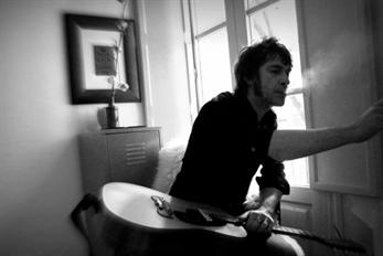 Nuevo EP y videoclip de Julien Elsie