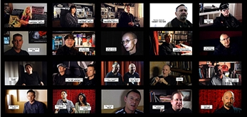 Documental sobre el origen de la música industrial