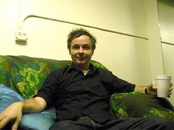 Tim Gane selecciona para MondoSonoro sus 10 temas kraut favoritos
